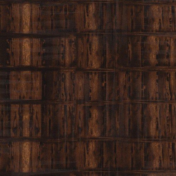 Brown Weathered Wood Dark - JN-C2910
