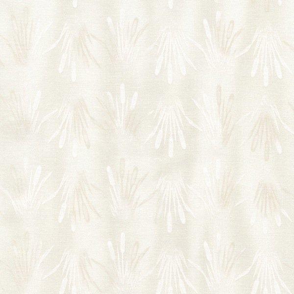 Linen Cattails - JN-C2915