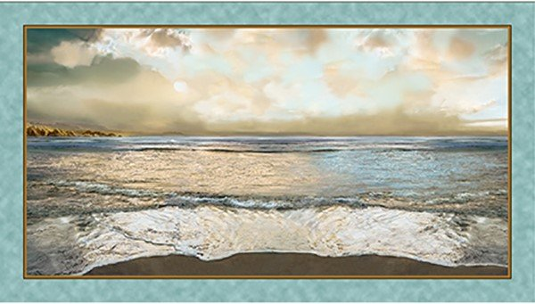 Artworks 24635-Q panel