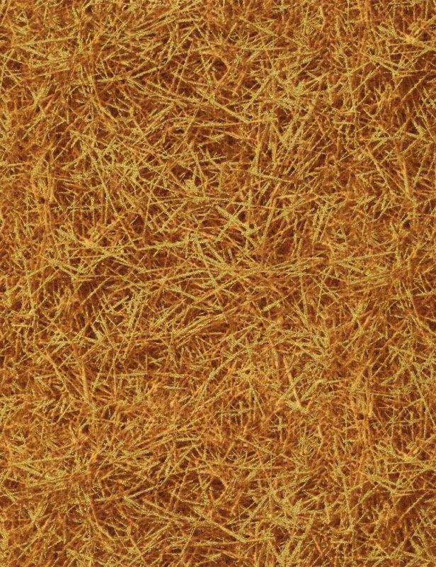 Harvest-CM20... Harvest Gold