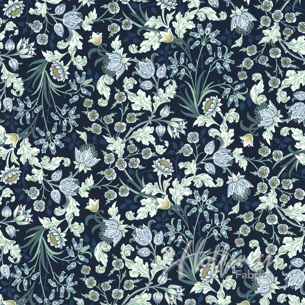 Hoffman William Morris - P7582-18 Royal
