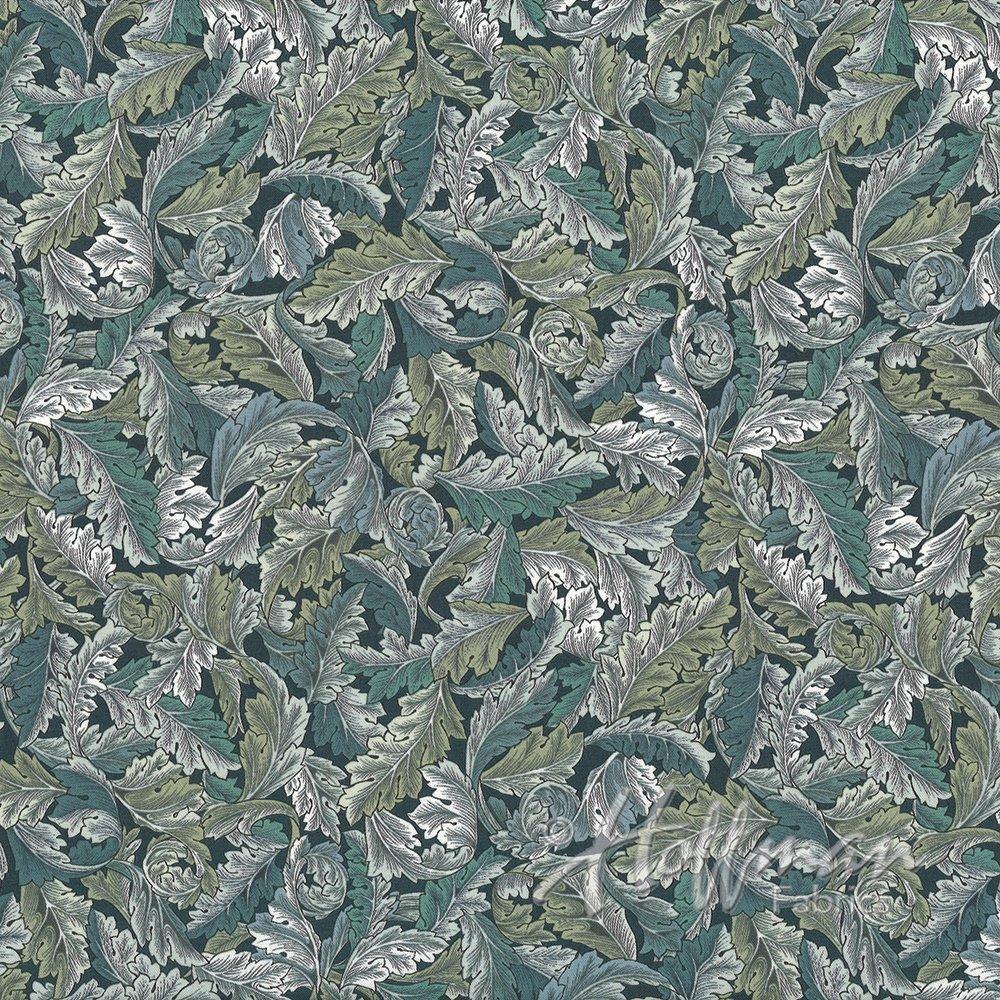 Hoffman William Morris - P7583-146 Stone