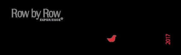 https://siterepository.s3.amazonaws.com/3190/showcase_logo.png