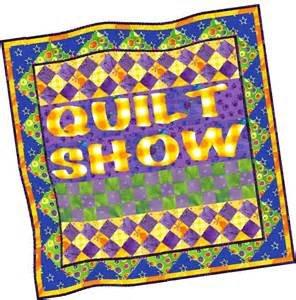 PEACE RIVER QUILT SHOW IN PUNTA GORDA FLORIDA : florida quilt shows - Adamdwight.com