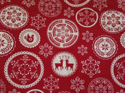 Dutch Christmas 131-47366