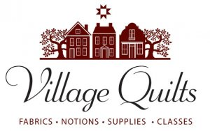 Village Quilts