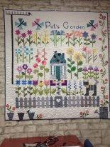 Pat's Garden