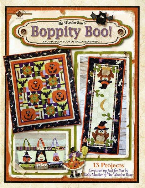 Boppity Boo