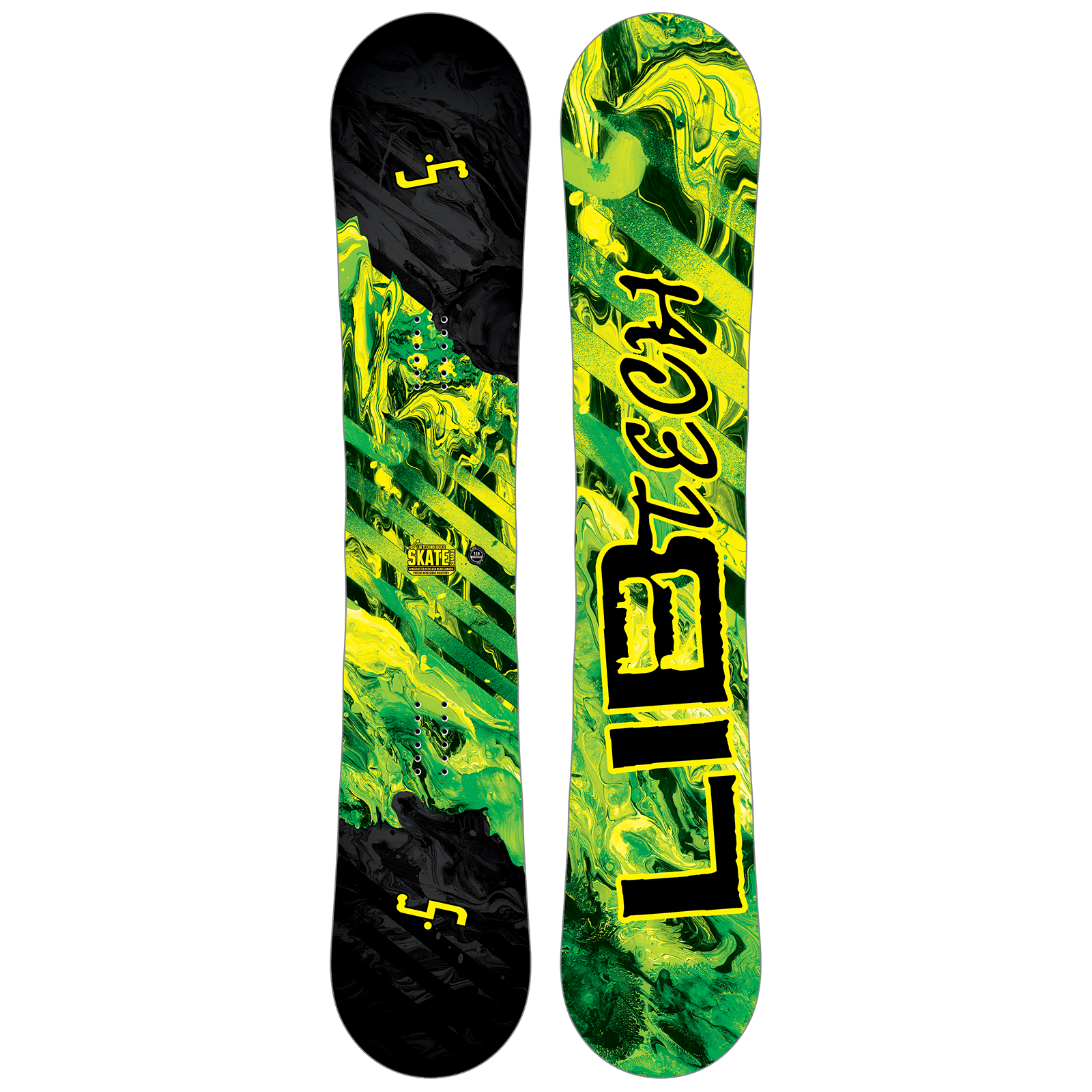 lib tech snowboards. Black Bedroom Furniture Sets. Home Design Ideas