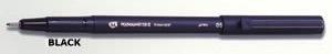 PermaWriter Pens