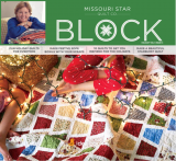 American Patchwork & Quilting Oct 2016