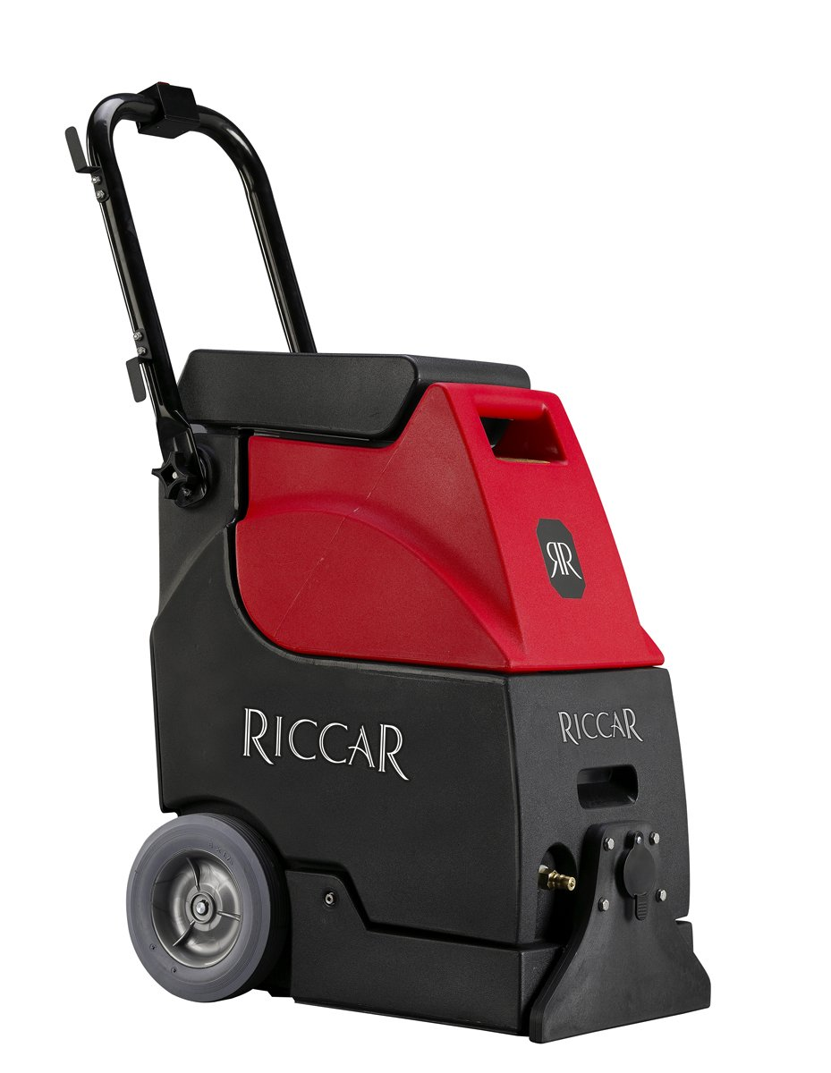 How Much To Rent A Rug Doctor Rug Doctor Carpet Cleaner