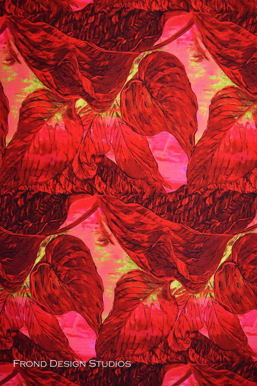 Una 39 s garden paul 39 s glory true for Paul s garden studios
