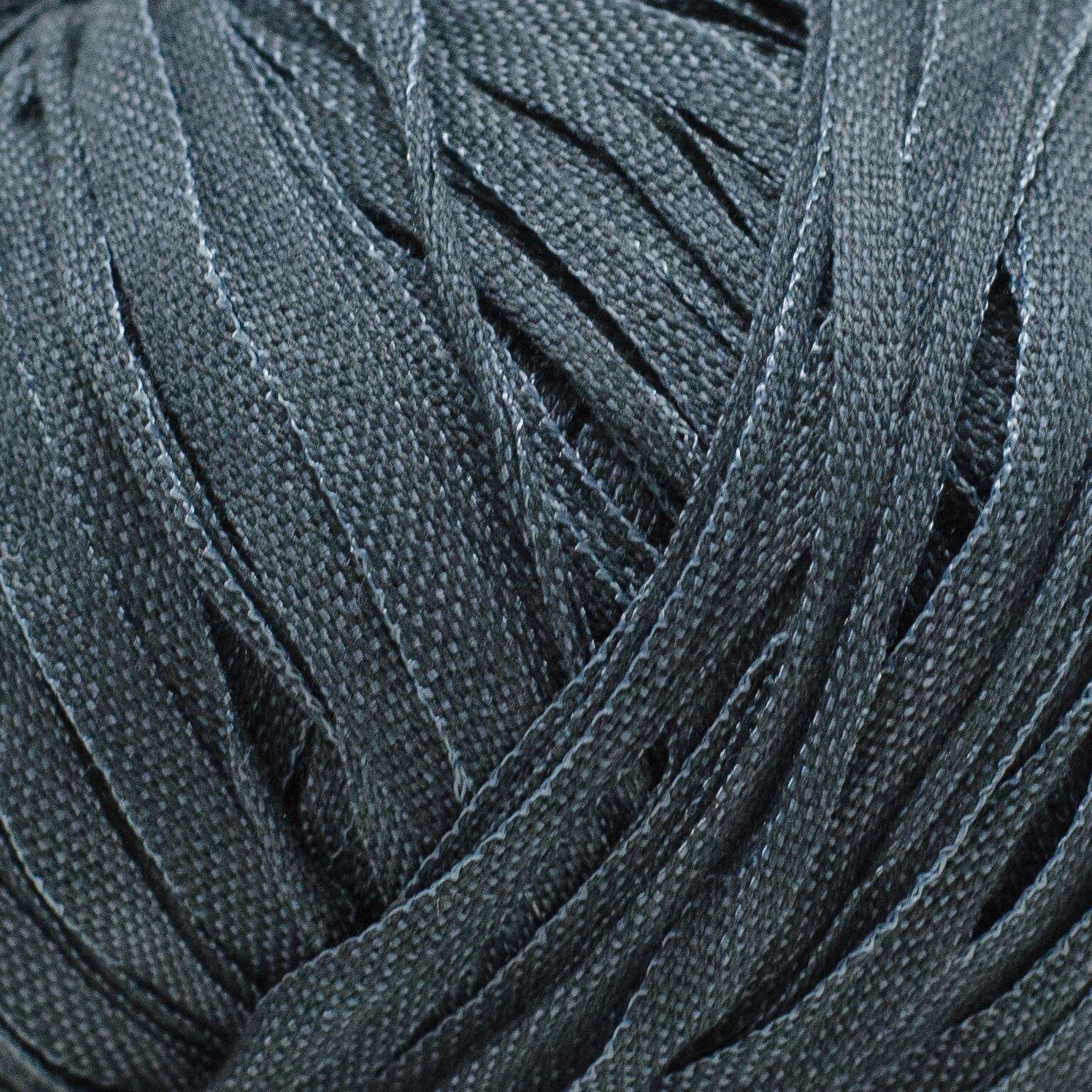 Tahki Stacy Charles Skinny Jeans Yarn