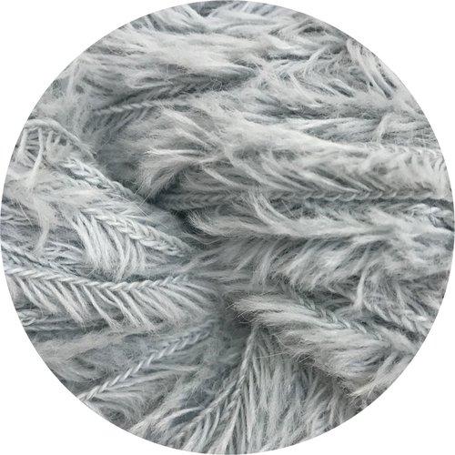 Big Bad Wool Baby Yeti Yarn