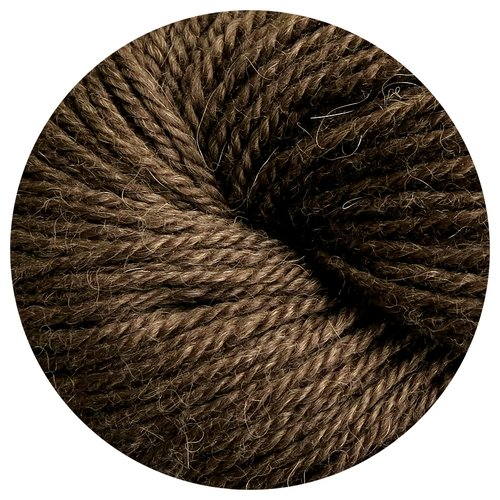 Knitting Yarn Fibers : Deep south fibers yarn