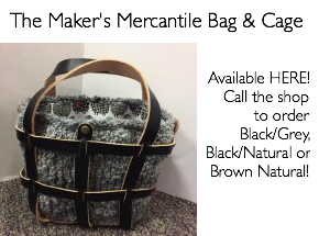 makers mercantile bag
