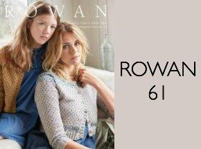 rowan61