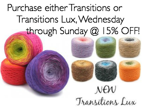 transitions lux
