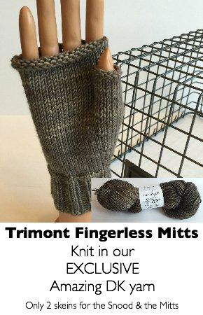 Trimont