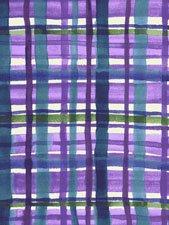 Back Porch Quilts Livingston Mt : Cotton Fabrics
