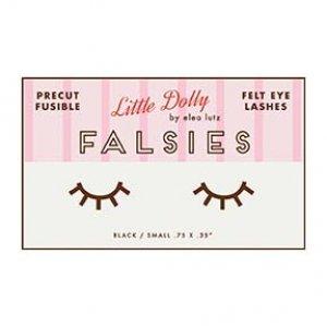 Falsies - Little Dolly