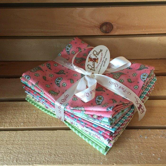 12 Pack Bundle - Roam Sweet Home
