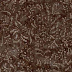 Java Batiks - MASB06-027