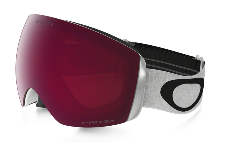 Oakley Flight Deck XM (all colors)