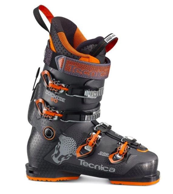Tecnica Cochise 90 Boot