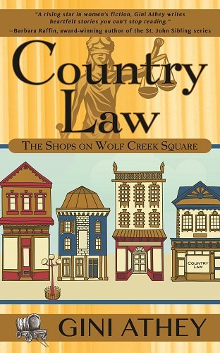 Country Law
