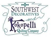 southwest decoratives albuquerque nm make it