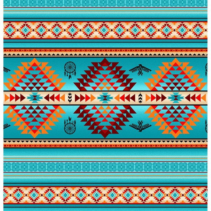 Southwest for Southwest decoratives