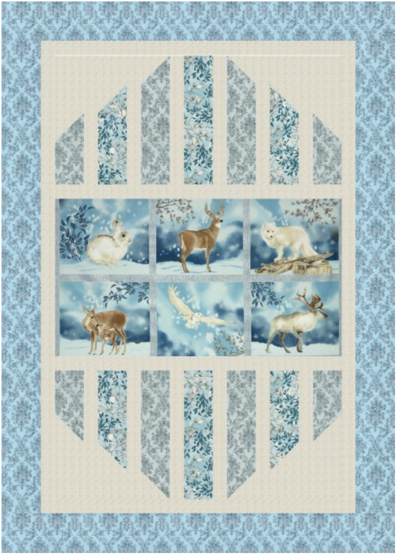white the color of innocence in design by robert frost A motif is a recurring element within a work, so a color motif is obviously a  recurring color within the work  white symbolizes purity, innocence, and divinity.