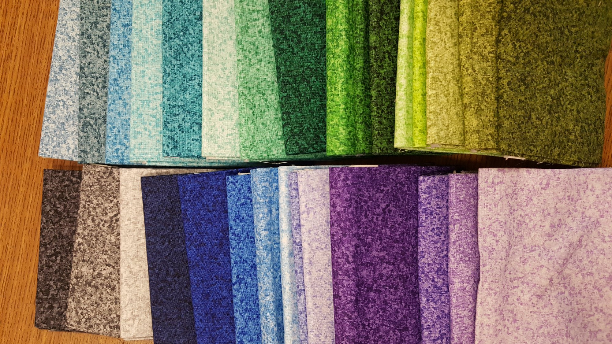 Top 28 Cool Color Blends How To Blend Colored Pencil