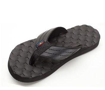 Rainbow Sandals Gerry Lopez Holoholo