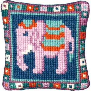 affordable needlepoint kit on sale