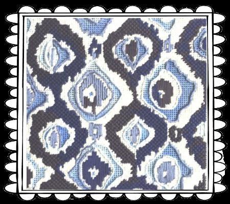 needlepoint tapestry canvas design ideas