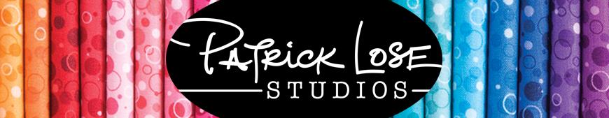 Patrick Lose Studios