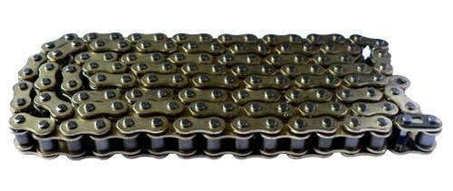 bike brake assembly instructions