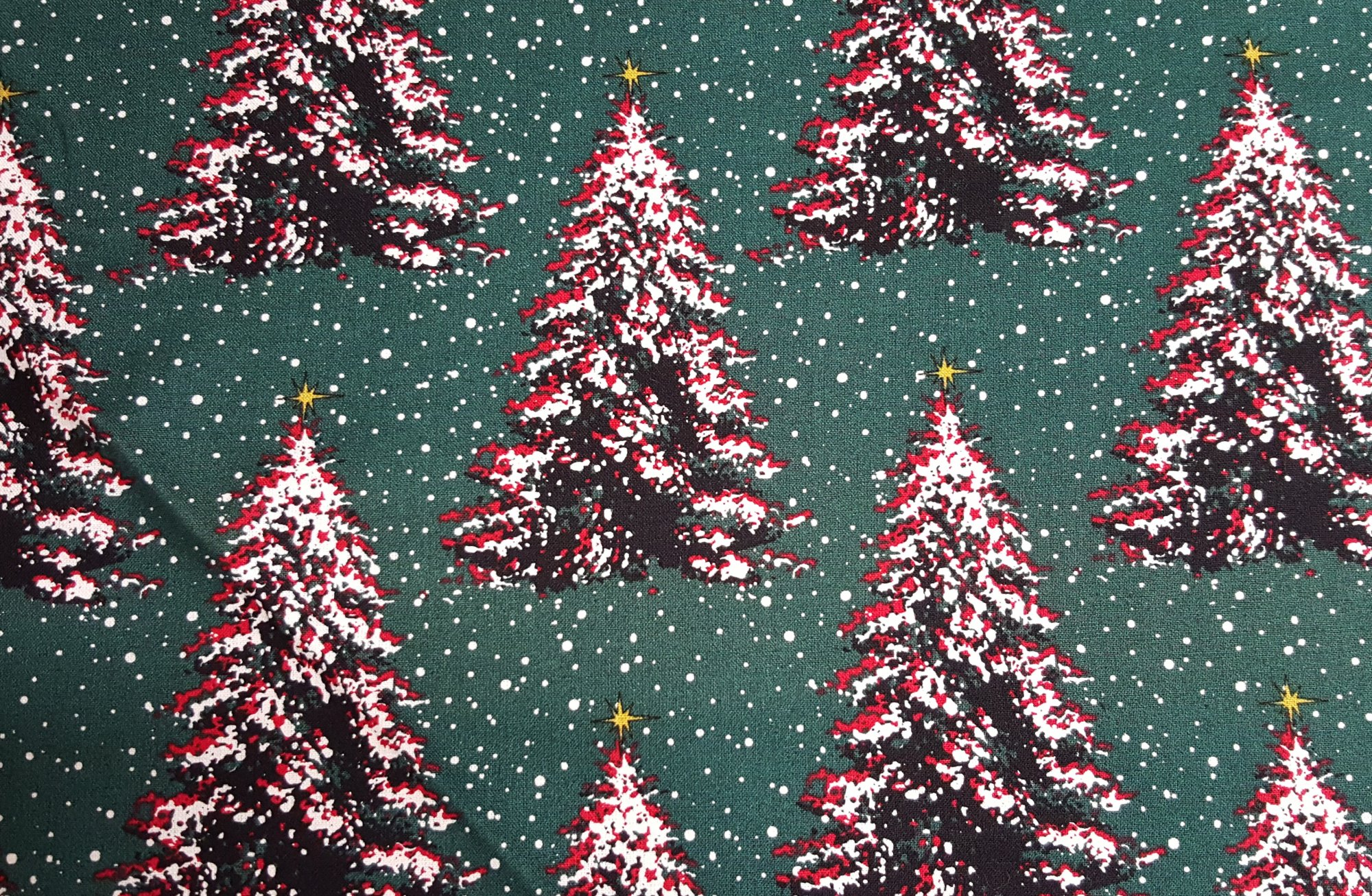 Christmas Tree Collection Trowbridge : Christmas tree hoodies collection