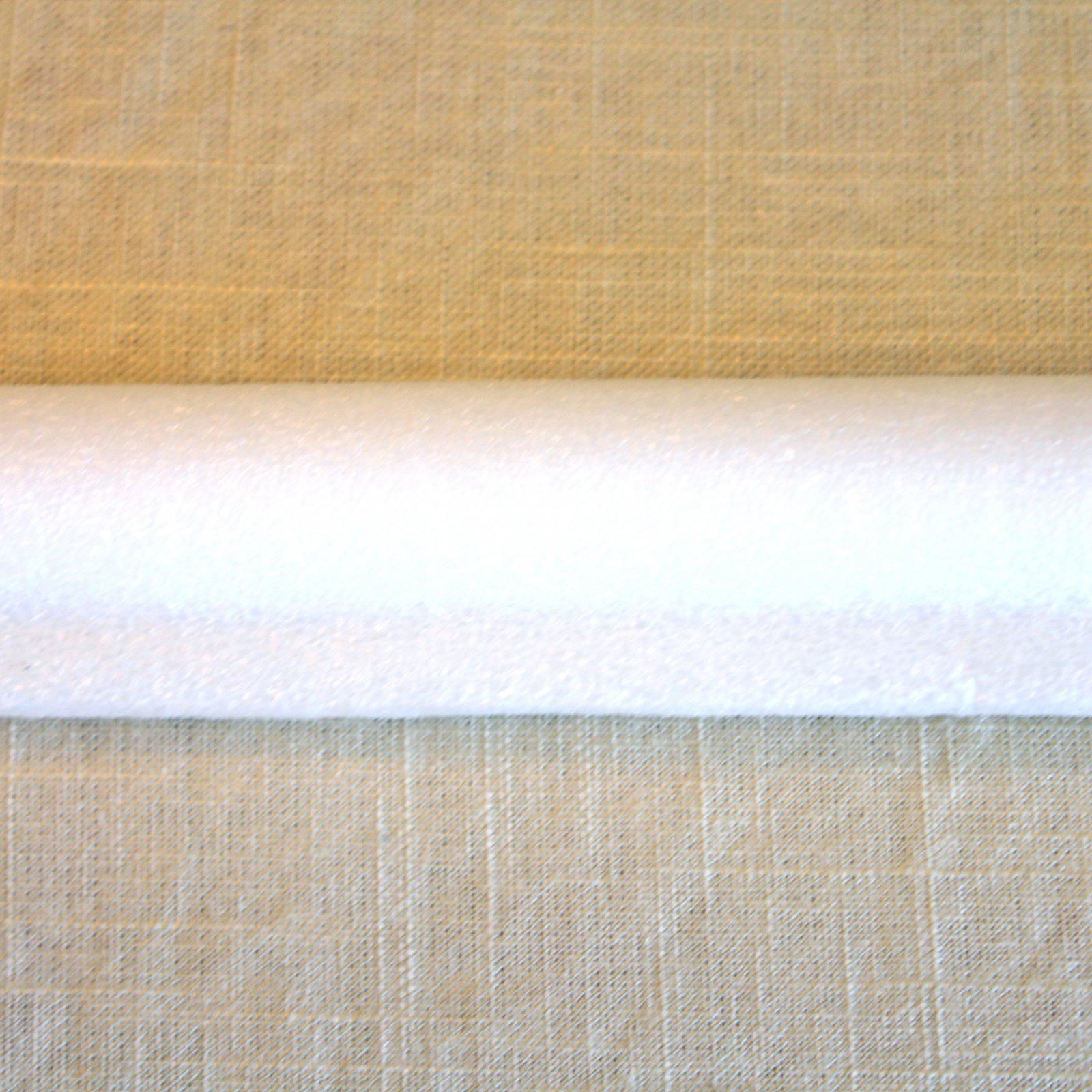 Foam Edge Roll