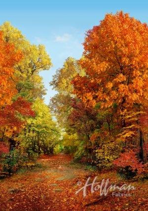 Autumn P4326 66