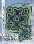 Judy Niemeyer Celtic Wave