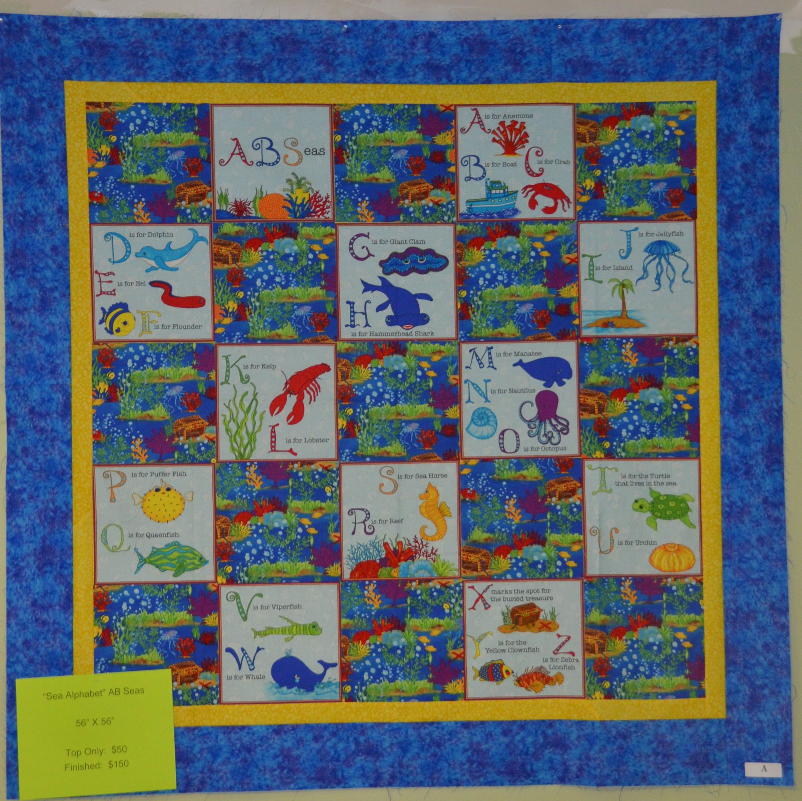 The Cotton Cupboard Quilt Shop - yankov.us : the cotton cupboard quilt shop - Adamdwight.com