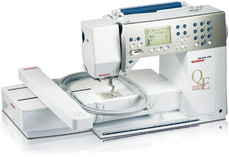 Wilton Creek Fabrics Harrowsmith Ontario Sewing