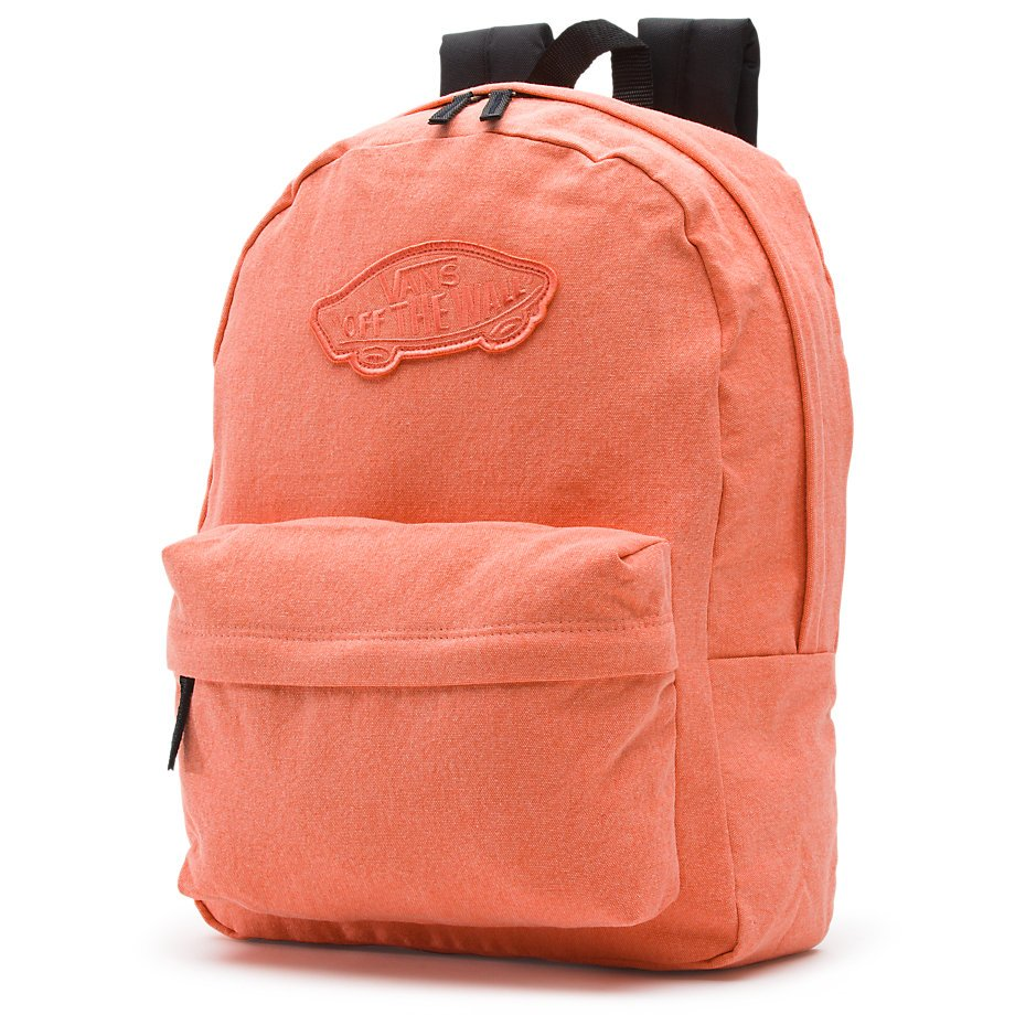 72f0f2b62be vans backpack sale sale   OFF46% Discounts