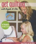 Get Quilting
