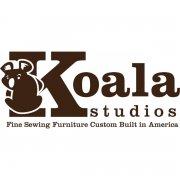 Koala Cabinets