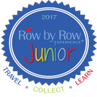 Row by Row Junior